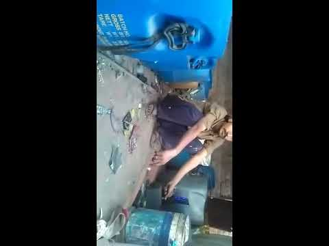 Xxx Mp4 Yeh Ladka Sex Karta Pakda Gaya Ludhiana Punjab Desi Live Video 3gp Sex