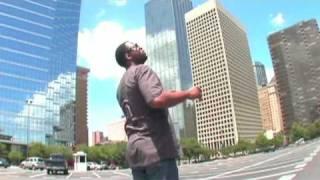 Bavu Blakes   Smiley Faces Video
