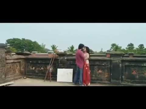 Xxx Mp4 Kajal Agarwal Latest Sex Seance Lip Kiss 😘 😘 😘 😘 3gp Sex