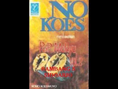 B e b a s by No Koes