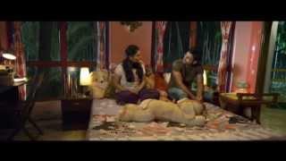 Hot Trailer  | Ek Phota Bhalobasha