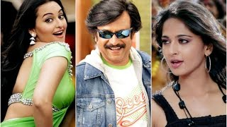 Lingaa - Full Movie Review in Hindi | Rajinikanth, Sonakshi Sinha, Anushka Shetty | Bollywood Review