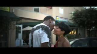 Out The Gate - New Jamaican Movie 2010 | HpnotikQrew.Net