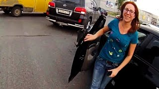 Funny road accidents,Funny Videos, Funny People, Funny Clips, Epic Funny Videos Part 68