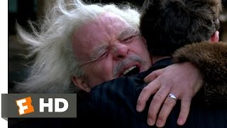 Alfred is Reconciled - Legends of the Fall (8/8) Movie CLIP (1994) HD