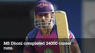 IPL 2017: Highlights of Royal Challengers Bangalore (RCB) vs Rising Pune Supergiant (RPS)