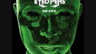 I Gotta Feeling - Black Eyed Peas With Lyrics
