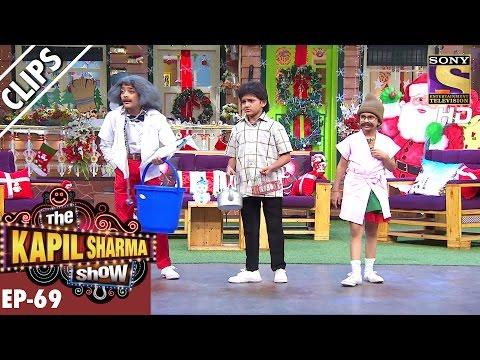 Xxx Mp4 Dr Mushoor Gulati Chandu Rajesh Arora S Duplicates The Kapil Sharma Show – 25th Dec 2016 3gp Sex