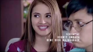 Film Rafathar Full Movie - Bioskop Indonesia Terbaru | FULL HD