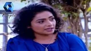 Star Chat: An Exclusive Chat With Meera Vasudevan | 8th November 2017