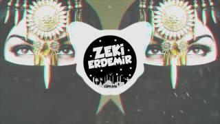 Zeki ErdemiR - E'ene Ene (Arabic Trap Music)