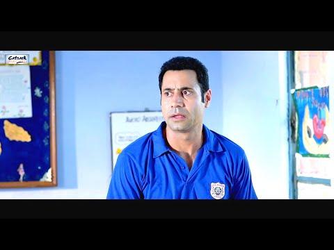 Oh My Pyo Ji | New Full Punjabi Movie | Latest Punjabi Movies 2014 | Binnu Dhillon - Babbal Rai
