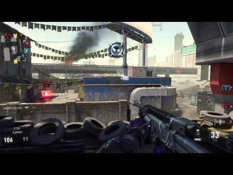 Xxx Mp4 Call Of Duty® Advanced Warfare 20150205205906 3gp Sex