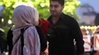 قصة رومانسية عراقية حزينة