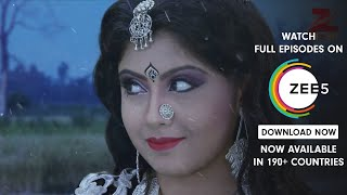 Eso Maa Lakkhi - Episode 151 - May 10, 2016 - Best Scene