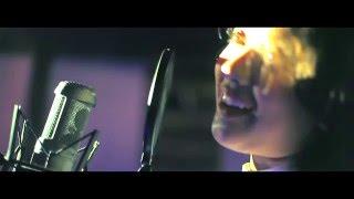 'কাজল ভ্রমরা' by Adit ft. Oyshee, exclusivley @GP Music