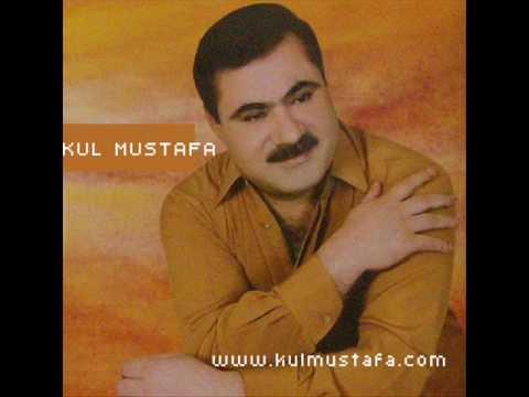 Kul Mustafa Sen Üzülme