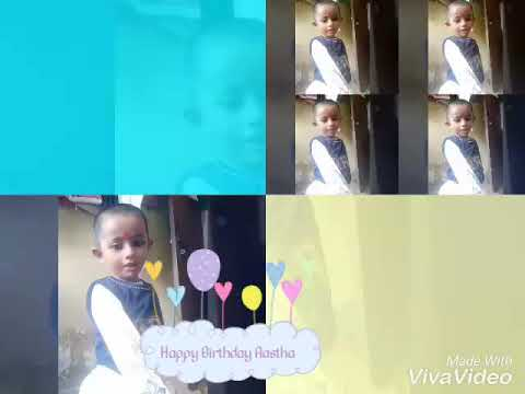 Xxx Mp4 Happy Birthday From Patheri Itwa Siddhartha Nagar 3gp Sex