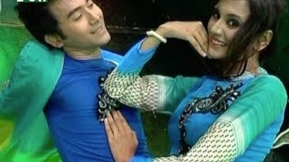Dance Show | Rhythm of Joy | Special Show - Eid ul Ajha 2015
