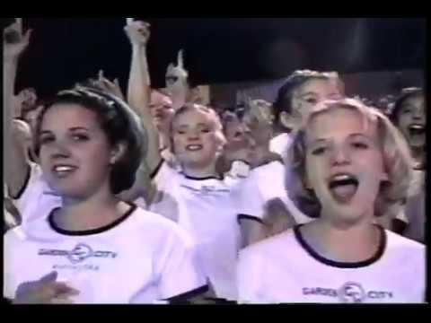 Xxx Mp4 Garden City High School 1998 1999 Dance Video 3gp Sex