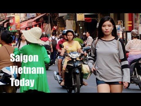 Xxx Mp4 Vietnam Street Scenes 2019 Saigon Vlog 3gp Sex