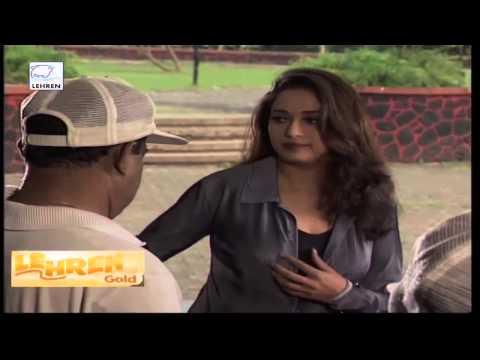 Xxx Mp4 Madhuri Dixit S Braless Nipple Peep OMG Latest Bollywood News 3gp Sex