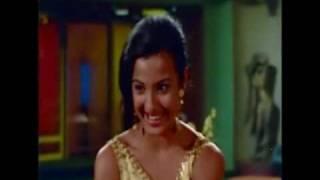 Song: Raat Akeli Hai  Film: Jewel Thief (1967) with Sinhala Subtitles