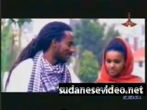 Xxx Mp4 Sudanese Music Ethiopian Performing 34 3gp Sex
