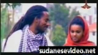 sudanese music & Ethiopian performing 34