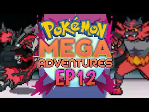Xxx Mp4 INSANE INCINEROAR Amp YUVELTAL Pokemon Mega Adventures Randomized EP12 In Hindi 3gp Sex