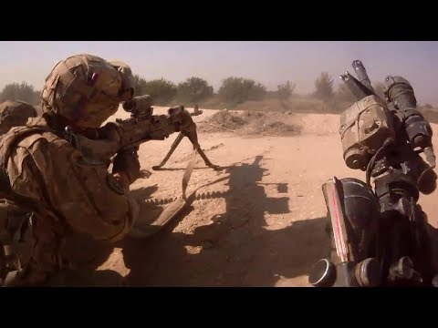 Xxx Mp4 US Troops Combat Footage In Afghanistan • Clashes With Taliban • Afghanistan War 3gp Sex