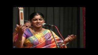 Raga Bhairavi in Carnatic Music