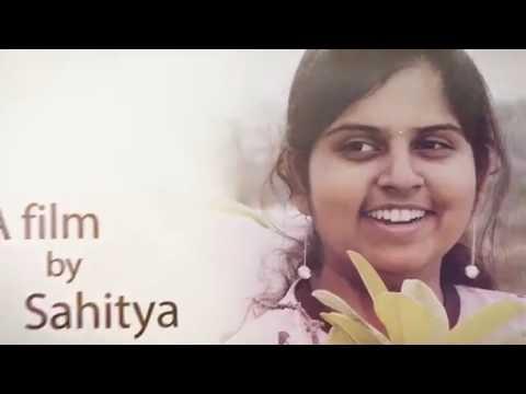 Xxx Mp4 Final Destination Telugu Short Film 2016 3gp Sex