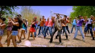 Agadam Bagadam - Aadhi Baghavan - TM