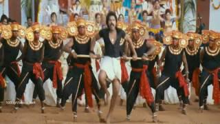 Vijay vs. Simbu - Best Tamil Dance Ever