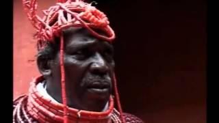 IKOKA 2, latest Edo movie 2016