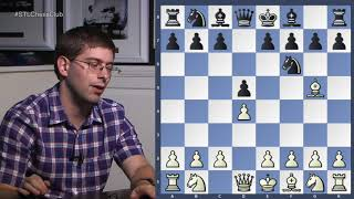 2017 World Cup Armageddon: Aronian-MVL | Games to Know by Heart - GM Denes Boros