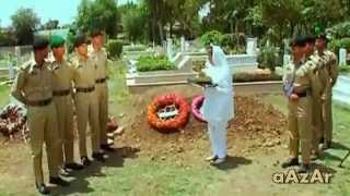 Pakistan Army Song WATAN KE LIYE (HQ) - YouTube.flv