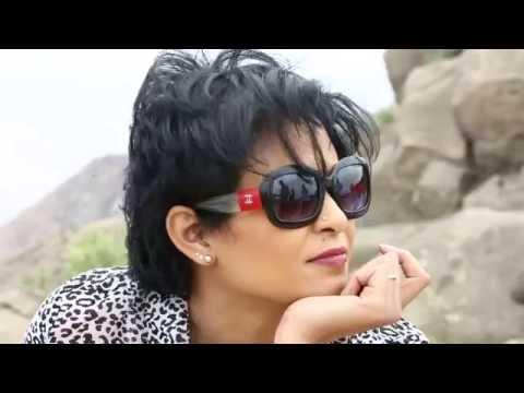 Xxx Mp4 Nancy Ajaj نانسي عجاج ShowReel 2015 Short Version 3gp Sex