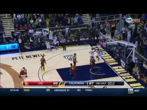 watch College Basketball (2014-2015) Highlights