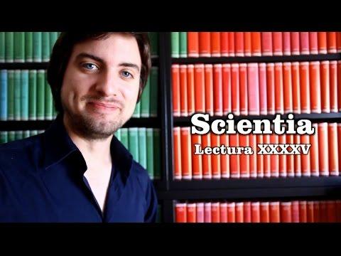 Xxx Mp4 Scientia Lectura XXXXV 3gp Sex