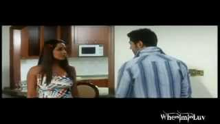 Teri Chahat Mein Remix  HD  Hawas Crazy For Your Love Mix   YouTube