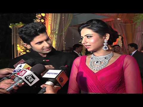 Sunny Leone Hindi Audio Porn Videos  Pornhubcom