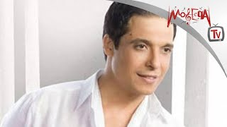 Amer Mounib - في ذكرى ميلاده.. أهم المحطات في حياة عامر منيب