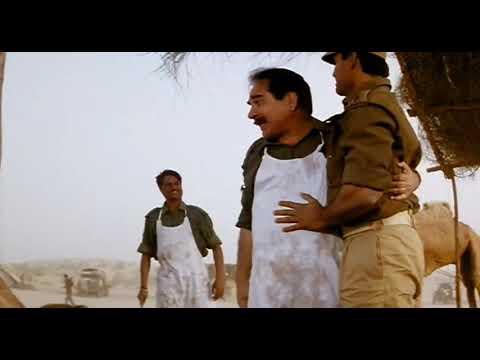 Sandese_Aate-Hai_1997_Border-movie-full-song hd.mp4 Song By Sonu Nigam Roop Kumar Rathod