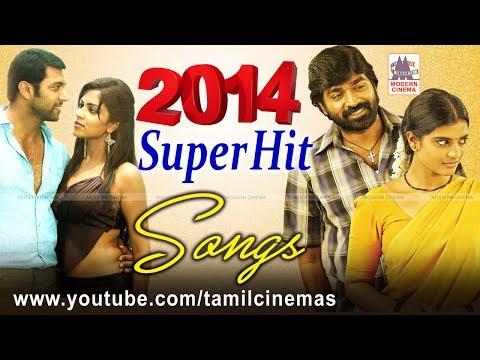 Xxx Mp4 Tamil New HD Songs 2014 சூப்பர்ஹிட் மெலோடி பாடல்கள் 3gp Sex
