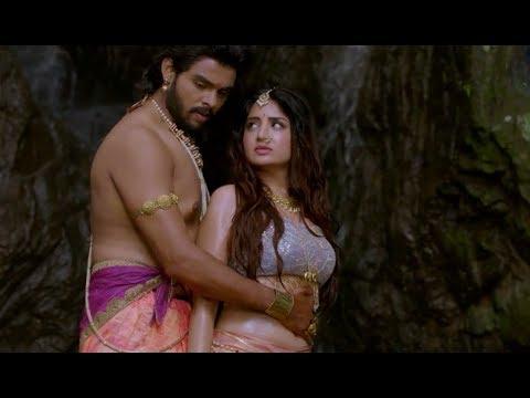Xxx Mp4 Actress Poonam Kaur Hot Travel Diaries Part 2 3gp Sex