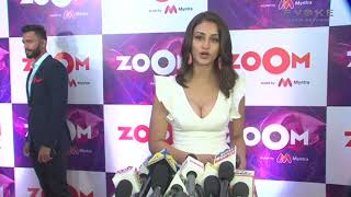 Zoom Style D By Myntra Party With Cellebs Red Carpet