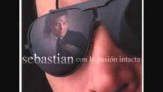 Cuarteto del Recuerdo - SEBASTIAN