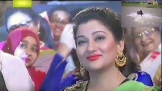 Copy of meril prothom alo award-